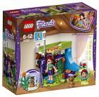 LEGO Friends Mia hálószobája (41327) 3f4e53e769
